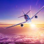 Крупнейшие российские операторы деловой авиации