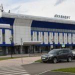 Аэропорт Абакан: 2019-й — год развития
