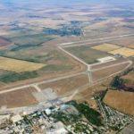 Аэропорт Симферополя получит базовых перевозчиков